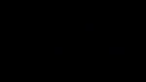 Cajnica